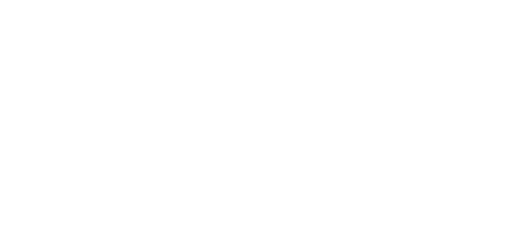 Get the gift